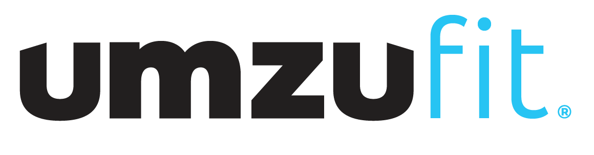 https://umzufit-media.storage.googleapis.com/wp-content/uploads/2020/05/29214759/cropped-umzufit-logos-01.png