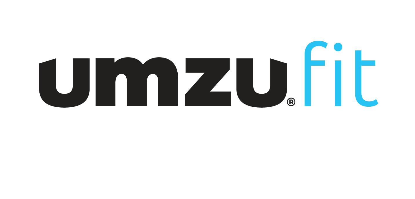 umzuheaderlogo-3-01