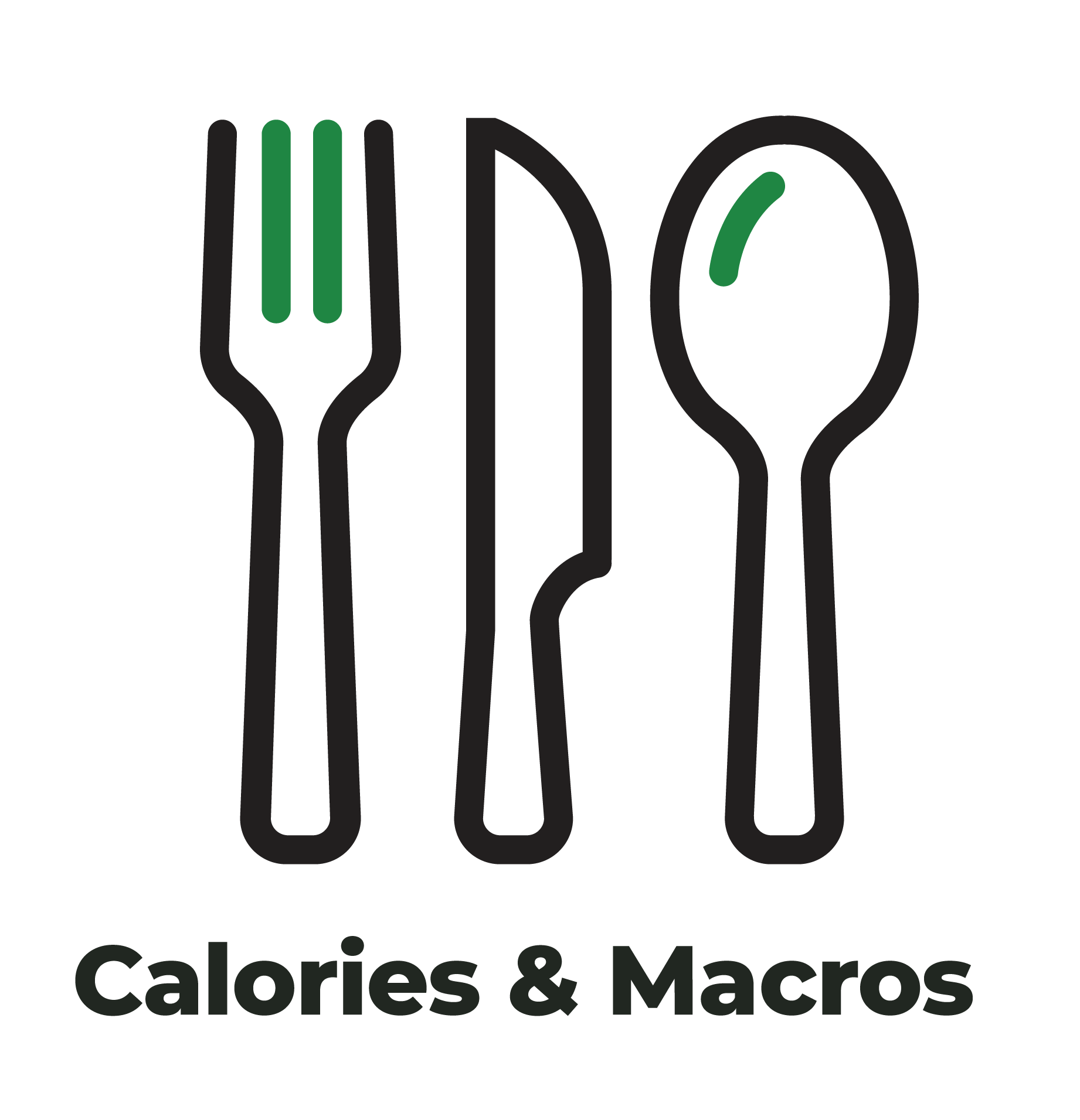 TC-Calories+Macros-01