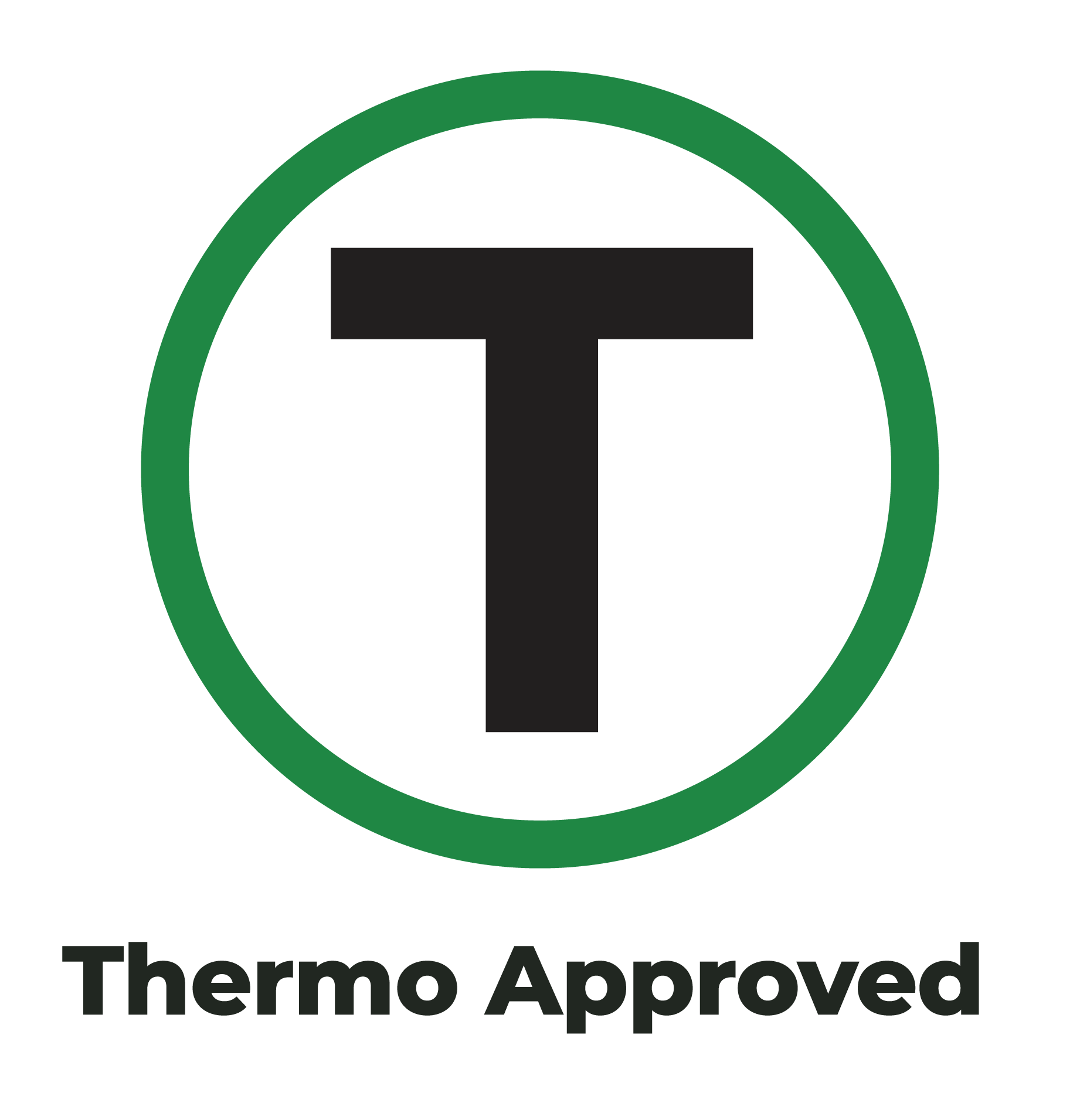 TC-ThermoApproved-01